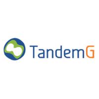 TandemG נהנית מייעוץ שיווקי של צוות נילס