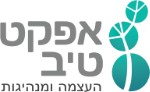 logo (002) קובץ small PNG