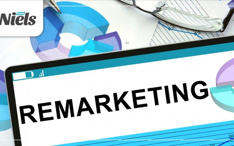 קמפיין רימרקטינג לקידום העסק שלך