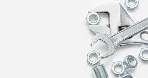 5 כלים שיעזרו לכם לשפר את אחוזי ההמרה